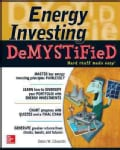 Energy Investing DeMystified (Paperback)