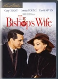 The Bishop's Wife (DVD)