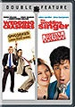 Wedding Crashers/The Wedding Singer: Special Edition (DVD)
