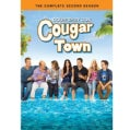 Cougar Town: The Complete Second Season (DVD)