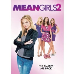 Mean Girls 2 (DVD)