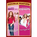 Mean Girls/Clueless (DVD)