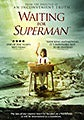 Waiting for Superman (DVD)
