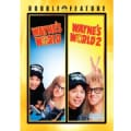 WAYNES WORLD 1 & 2 COMPLETE EPIC