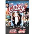 WE GO TOGETHER-GREASE 1 & GREASE 2