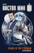 Plague of the Cybermen (Paperback)
