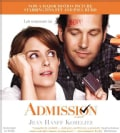 Admission (CD-Audio)