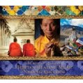 Nawang Khechog - The Tibetan Healing Music of Nawang Khechog