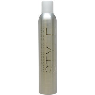 Warren Tricomi Style Super Hold Anti-Humidity 10-ounce Hairspray