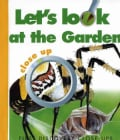 Let's Look at the Garden (Hardcover)