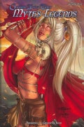 Grimm Fairy Tales Myths & Legends 5 (Paperback)