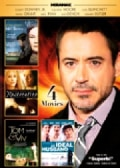 Miramax British Cinema: Vol. 1 (DVD)