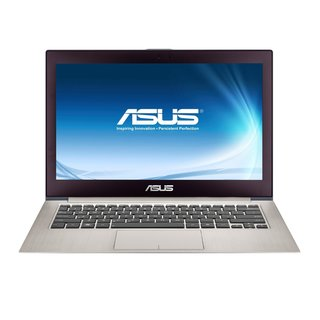 Asus UX32VD-R5504H 1.7GHz 500GB 13.3