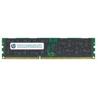HP 16GB DDR3 SDRAM Memory Module
