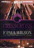 Crisscross (CD-Audio)