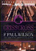 Crisscross: Library Edition (CD-Audio)