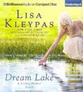 Dream Lake (CD-Audio)