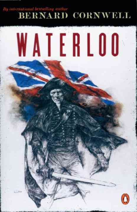 Waterloo (Paperback)