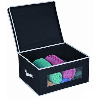 ATHome Storage Box