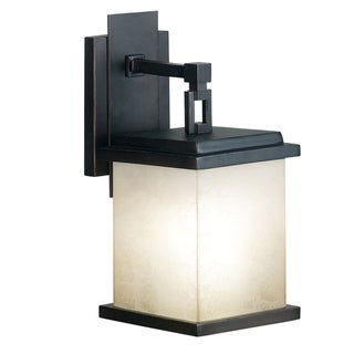 Abriella 4 Light Oil Rubbed Bronze Vanity 15464488 Shopping