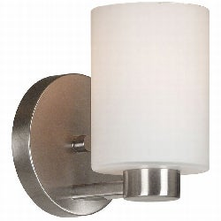 Vizzini One-light Sconce