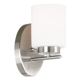 Cupello One-light Sconce