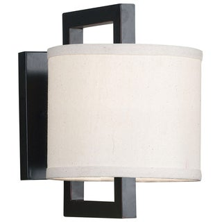 Endicott 1-light Sconce
