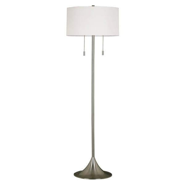 Kent Floor Lamp