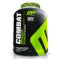 MusclePharm Combat