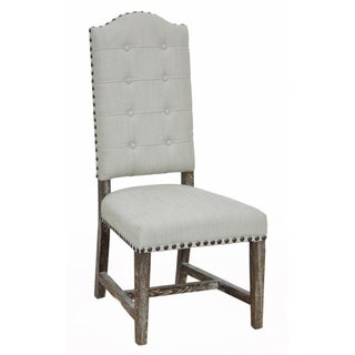 Devin Side Chair