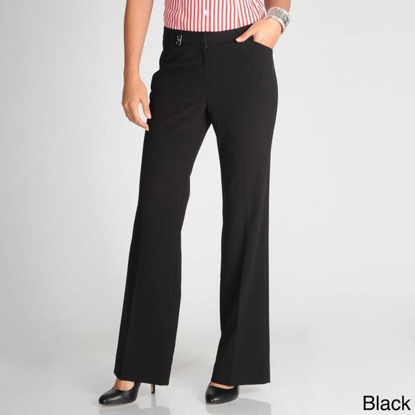 Focus 2000 Women's Dress Pants