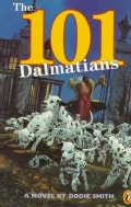 The Hundred and One Dalmatians (Paperback)