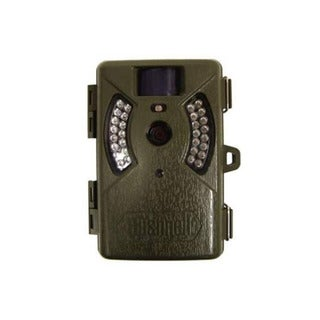 Bushnell 8 Mega Pixel Trail Camera