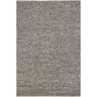 Handwoven Contemporary Mandara Rug