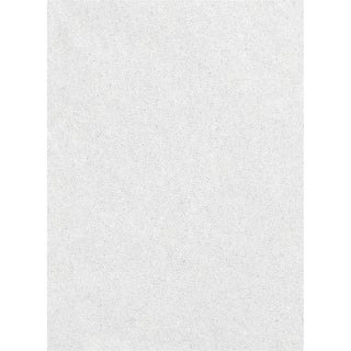 Advantus Frosted Film (12'' x 72'')