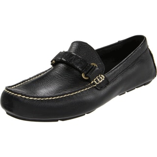 Ralph Lauren Men's 'Tarltan' Loafers