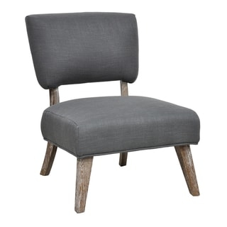 Burgess Side Chair