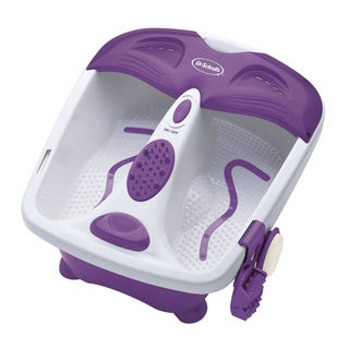 Dr. Scholl's Jelly Soak Foot Spa