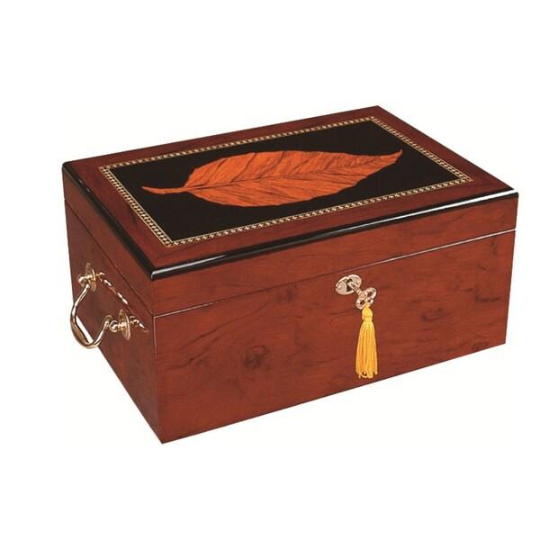 Deauville Cigar Humidor