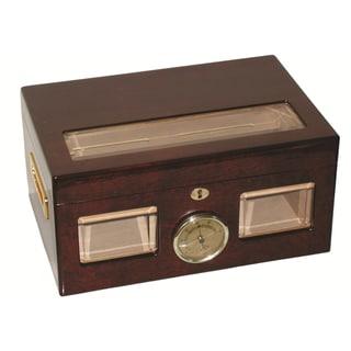 Versailles Cigar Humidor