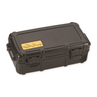 Cigar Caddy 3240 Humidor