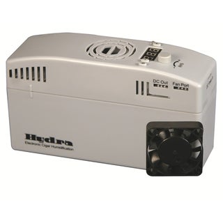 Hydra Electronic Humidifier