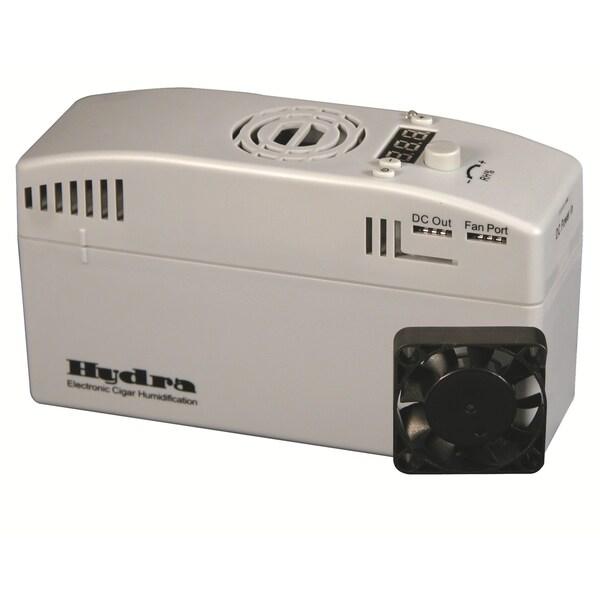 Hydra Electronic Humidifier