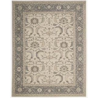 New Horizon Serapi Ashwood Rug 2'6 X 4'3