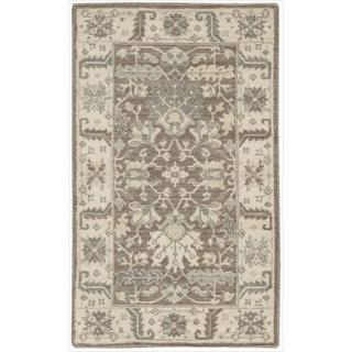 New Horizon Persian Fawn Rug 2'6 X 4'3