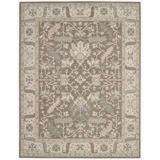 New Horizon Persian Fawn Rug (9'9' x 13'9')