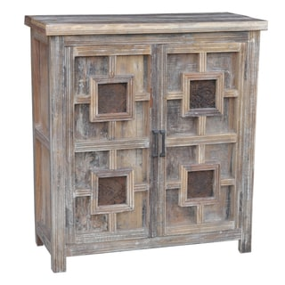 Barton 2 Door Sideboard