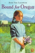 Bound for Oregon (Paperback)