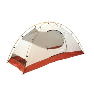 Ledge Sports Scorpion 1-Person Tent