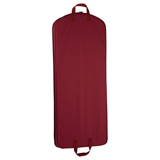 WallyBags 52-inch Garment Bag